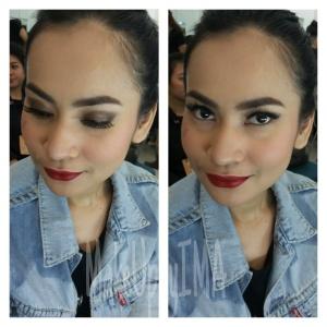 Harga Make Up Artist Di Jakarta Barat Wa 0822 2711 6743 Dapatkan Promo Paket Murah Bulan Ini