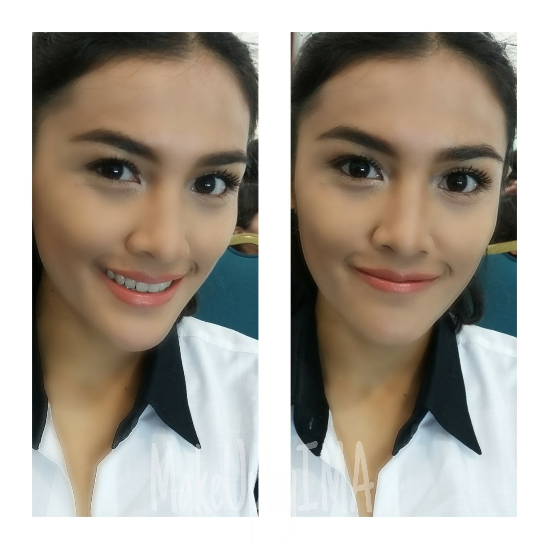 Tags Adele Mua Jakarta Airbrush Makeup Artist Barat Best Biaya Make Up